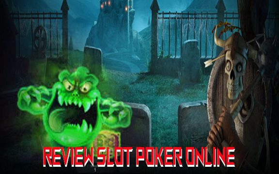 Review-Tentang-Game-Slot-Poker-Online